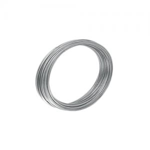 Дріт (катанка) алюмінієвий Ø8 мм