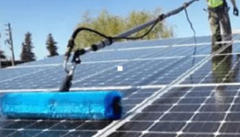 Что такое автономная солнечная электростанция?