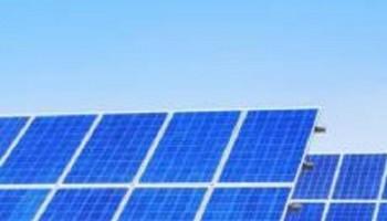 Что такое сетевая солнечная электростанция под Зеленый тариф?