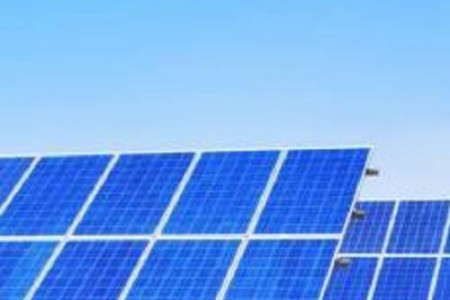 Що таке мережева сонячна електростанція під Зелений тариф?