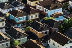 Як зробити заземлення приватного будинку, 220 В і 380 В
