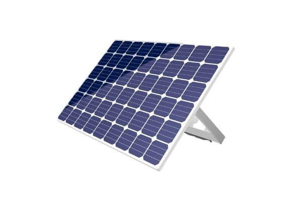 Сонячні панелі (батареї)